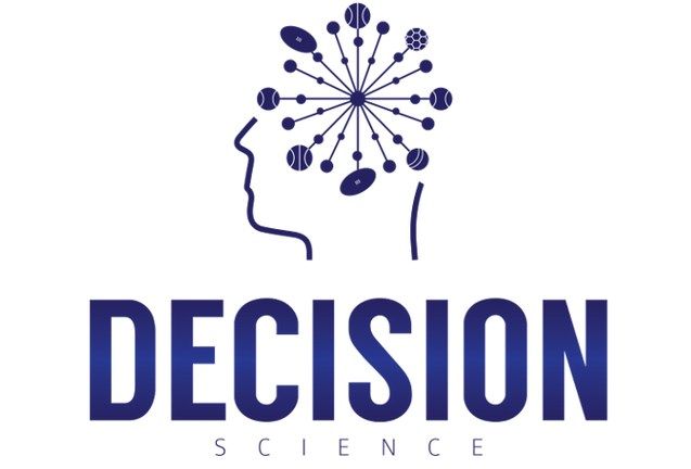 sciencedecision